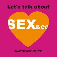 Sex&Co est un projet de Promotion de la Santé affective et sexuelle en milieux festifs !