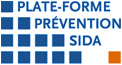 Plate-Forme Prévention Sida